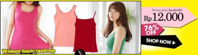 koleksi baju wanita lengkap dan murah klik disini  http://goo.gl/yTi4qz