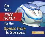 Tge best opportunity get point earn money klik here http://goo.gl/ZtI8FE