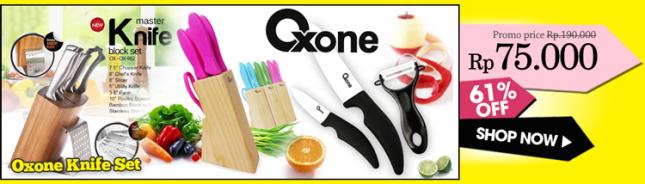 alat-alat dapur lengkap klik disini Lazada.co.id